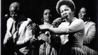 The Staple Singers Stoned Soul Picnic