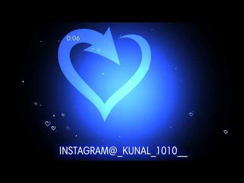 Romantic _Love _ Mashup | Ankita Raut | Pavan Lonkar |