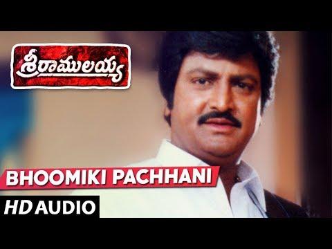 bhumiki pachhani mp3 song