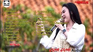 Gambar cover Om Adella Terbaru | Live SMK BINA UTAMA KENDAL 2019