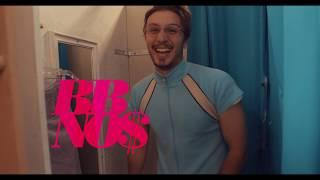 Смотреть клип Bbno$ - Mememe