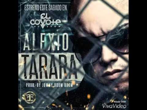 Tarara - Alexio La Bruja