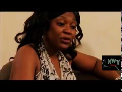 Shameful Act 2 - Latest Nigerian Nollywood Movie