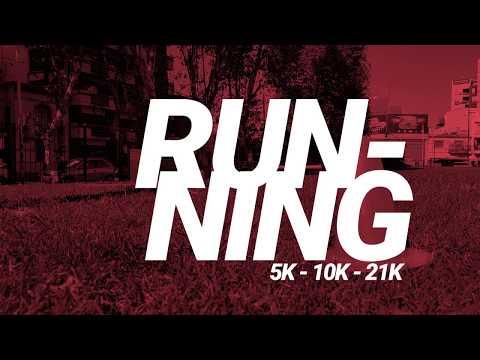 El error más importante en Running - MB SPORT RUNNING Image