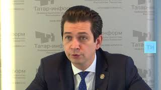 Крупные предприятия Татарстана подвергнутся экологическим проверкам
