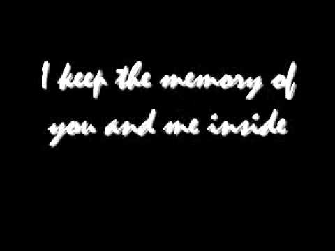 IMMORTALITY with lyrics -Celine Dion