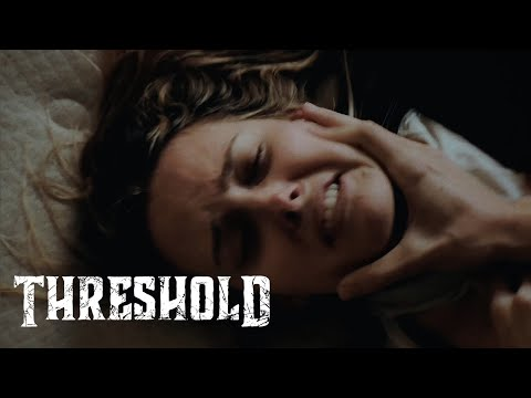 Threshold Official Trailer | ARROW
