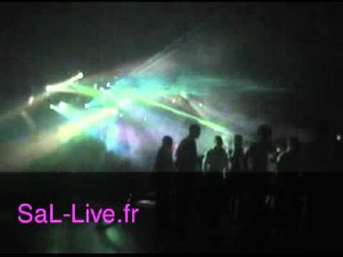 www.SaL-Live.fr