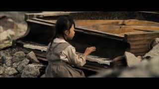 映画『終戦のエンペラー』公式サイト:www.emperor-movie.jp 松竹がこの...