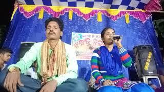 Ranga matilo tote Kari panjuri cover by Soni (maa baghei bhajan sandhya)