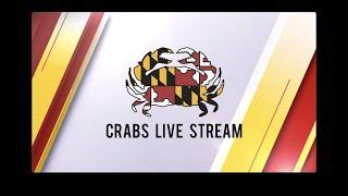 2019 Crab Feast: Championships (2020 + 2021)