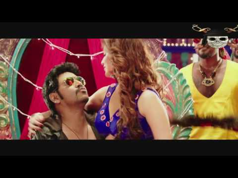 Hara hara mahadevaki video song HD Motta siva ketta siva mix Original song Mix