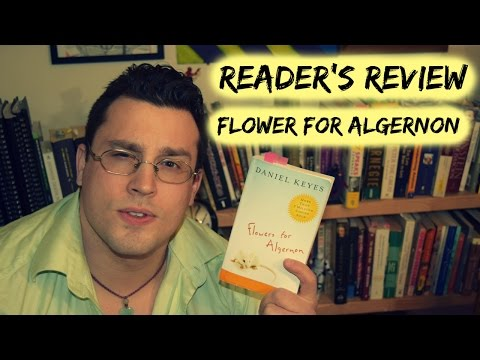 a failed scientific experiment in the flowers for algernon by daniel keyes Flowers for algernon by daniel keyes 2  the experiment appears to be a scientific breakthrough of paramount importance, until algernon suddenly deteriorates.