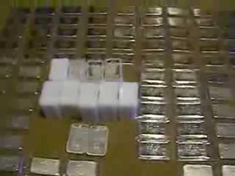 10 Oz Ntr Silver Bar Doovi