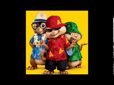 Deejay Telio - Que Safoda (Alvin e os Esquilos)
