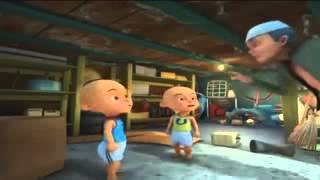 Video Upin dan Ipin Terbaru 2014 - Full Movie FULL HD_low.mp4 download MP3, 3GP, MP4, WEBM, AVI, FLV Februari 2018