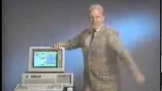 [YTP] STEVE BALLMER SELLS CLEAN WINDOWS