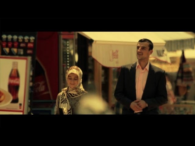 Shpend Limani & Metina Mustafa-O Muhammed [Nasheed Arabic&Albanian-ja Muhammed]  [Official Video] HD