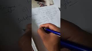 ELISA Introduction -1 in hindi