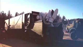 Ядерная 4АДА Путина! Сармат, Кинжал, Авангард, Гиперзвуковой Подводный Беспилотник России Weapons