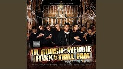Wipe Me Down (feat. Foxx, Webbie & Lil Boosie) (Remix)