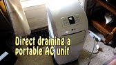 Lowes idylis 10000 btu portable air conditioner 416709 youtube 1118 fandeluxe Image collections