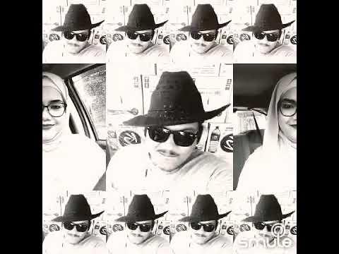 SMULE - Jangan Menjeling Aziz Jaafar/Normadiah cOver by Qila Abu Bakar & Fairuz Misran