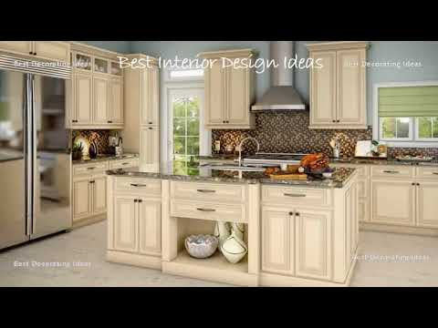 kitchen-design-ideas-off-white-cabinets-|-modern-cookhouse-area-design-pic-collection-for
