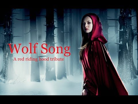 Wolf Song [Omnia] (Red Riding Hood)