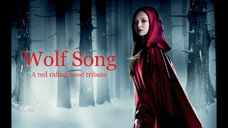 Скачать Wolf Song Omnia Red Riding Hood