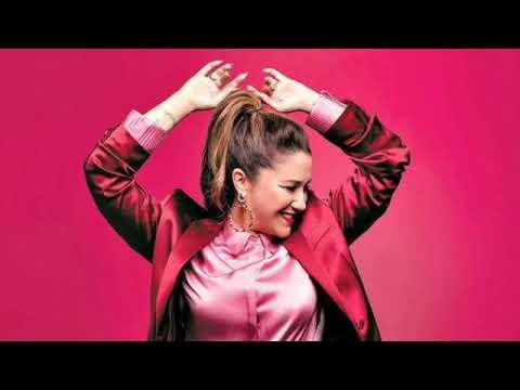 Maria Rita - (Amor e Música) 2018