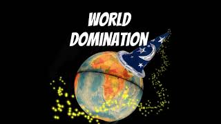 World Domination S02E04   Game of Thrones