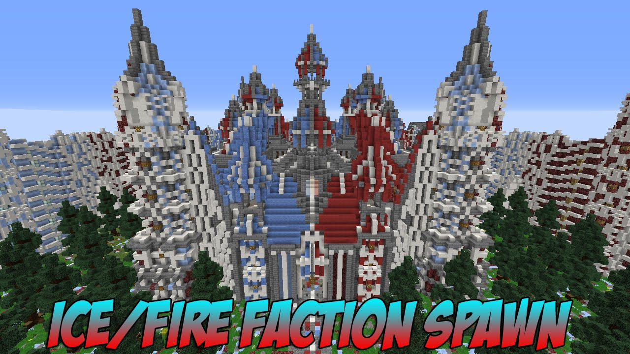 minecraft faction map with Watch on Weegee besides Trolls besides Scythe And Expansion Making Their Way To Stores Soon further How Can I Enter The Dome Of A Biolab furthermore Watch.