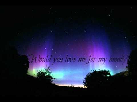 Northern Sky with lyrics by Nick Drake