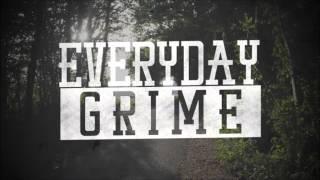 Hybrid Beats - Eski Eski [Grime Instrumental]