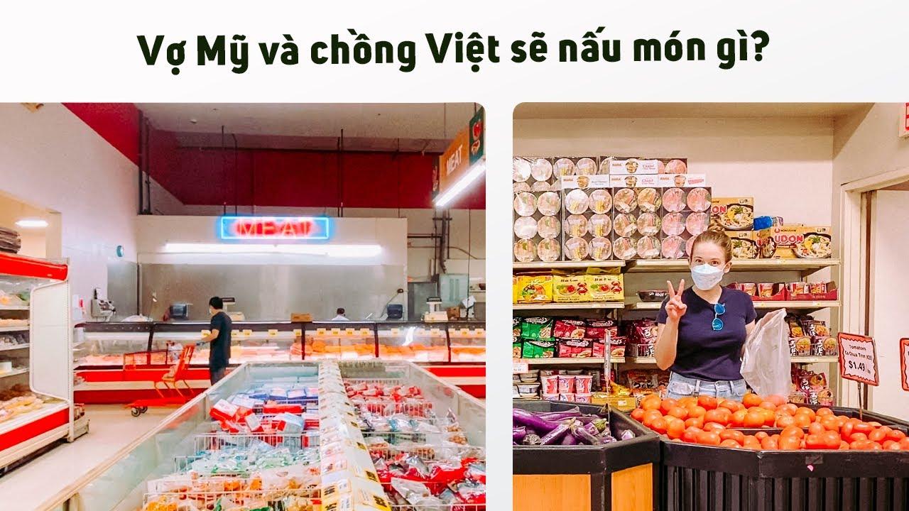 Vợ Mỹ nấu bò kho nhanh cấp tốc mà lại rất Ngon || Instant Pot Vietnamese Beef Stew