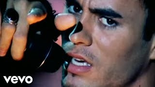 Download Enrique Iglesias - Don't Turn Off The Lights (Official Video)