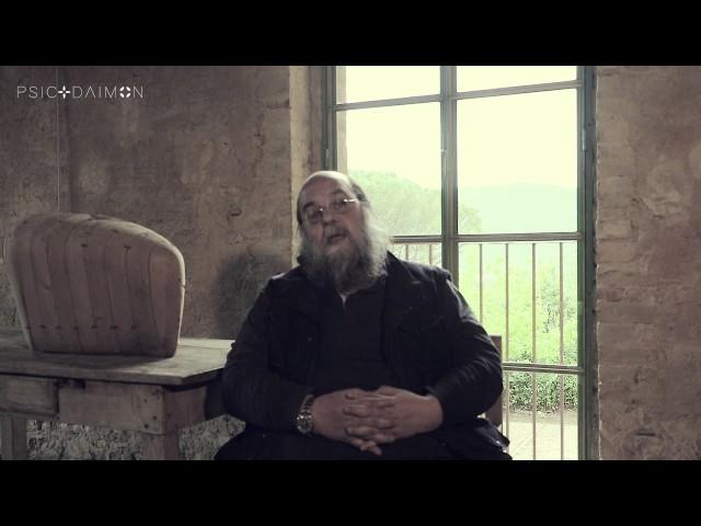 Che differenza c'è tra Psicoterapia e Spiritualità?