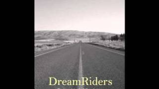 One Line Epitaph (Dream Riders Movie) - Dewey Kincade