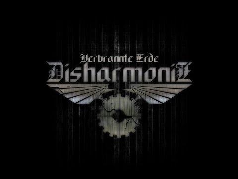 Disharmonie - Gib mir