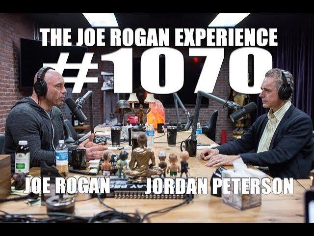 joe-rogan-experience-1070-jordan-peterson
