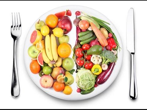 Голодание по Оганян Марве: отзывы. Выход из голодания по