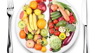 Как выходить из голодания правильно, чтобы не навредить здоровью