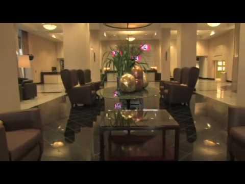 LAMDC Furniture Sample Sale