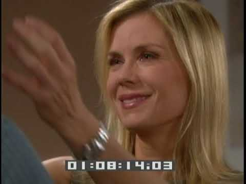 Download Bold and Beautiful 5285 -  Full Episode
