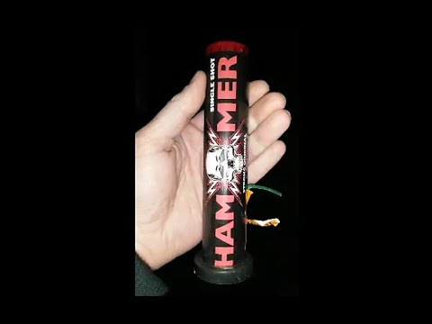 hammer single shots gaoo neue leute auf instagram kennenlernen