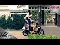 [Product Vdo] Yamaha Filano (2013)