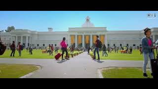 tera-fitoor-jab-se-chadh-gaya-re-full-song