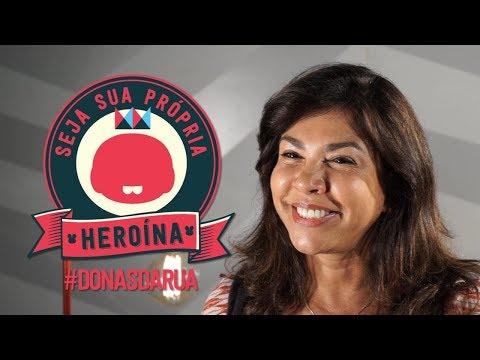 #donasdarua:-mônica-sousa-explica-o-novo-projeto-da-msp