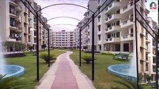 Acme Heights kharar Mohali| 9888547532 Acme Extn 2 sector 117 Mohali|